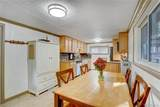 26378 South End Road - Photo 10