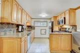 26378 South End Road - Photo 11