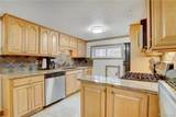 26378 South End Road - Photo 12