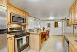 26378 South End Road - Photo 14