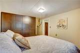 26378 South End Road - Photo 16