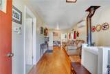 26378 South End Road - Photo 5