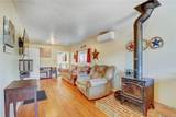 26378 South End Road - Photo 6