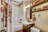 26378 South End Road - Photo 9