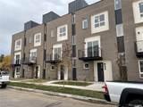 1403-1411 Gray Street - Photo 10