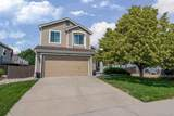 5129 Malta Way - Photo 1