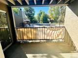 5300 Cherry Creek South Drive - Photo 30