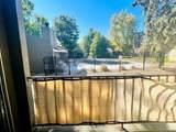 5300 Cherry Creek South Drive - Photo 33