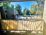 5300 Cherry Creek South Drive - Photo 35