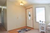791 2nd St Ct - Photo 13