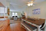 791 2nd St Ct - Photo 18
