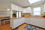 791 2nd St Ct - Photo 22