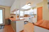 791 2nd St Ct - Photo 23