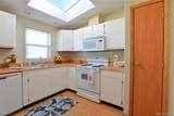 791 2nd St Ct - Photo 24