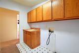 791 2nd St Ct - Photo 27