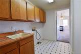 791 2nd St Ct - Photo 28