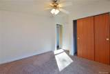 791 2nd St Ct - Photo 34