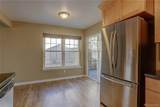 6992 Knolls Way - Photo 12