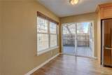 6992 Knolls Way - Photo 15