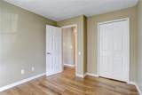 6992 Knolls Way - Photo 22