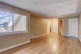 6992 Knolls Way - Photo 24