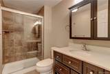6992 Knolls Way - Photo 28