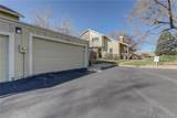 6992 Knolls Way - Photo 33