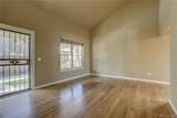 6992 Knolls Way - Photo 4