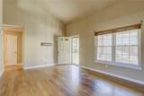 6992 Knolls Way - Photo 5