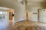 6992 Knolls Way - Photo 7