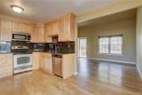 6992 Knolls Way - Photo 8
