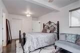 3385 Saratoga Avenue - Photo 23