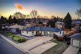 3385 Saratoga Avenue - Photo 35