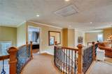 16776 Dancing Deer Drive - Photo 25
