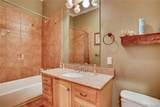 16776 Dancing Deer Drive - Photo 28