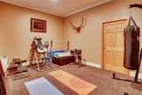 16776 Dancing Deer Drive - Photo 30