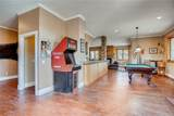 16776 Dancing Deer Drive - Photo 31
