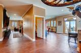 16776 Dancing Deer Drive - Photo 32