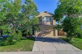 5597 Valdai Street - Photo 1