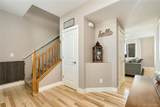 2206 73rd Avenue Court - Photo 5
