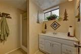5716 Ammons Street - Photo 26