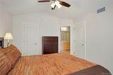18611 Stroh Road - Photo 14