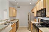 18611 Stroh Road - Photo 9