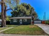 4830 Estes Street - Photo 1