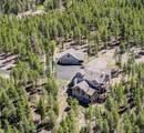12166 Conifer Ridge Drive - Photo 40