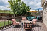 12227 Red Sky Drive - Photo 37
