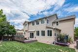 12227 Red Sky Drive - Photo 40