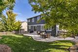 8309 Briar Ridge Drive - Photo 37