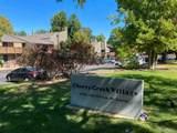 5300 Cherry Creek South Drive - Photo 21