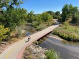 5300 Cherry Creek South Drive - Photo 34